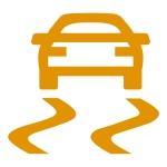 Electronic Stability Control, is an excellent safety feature for your automobile