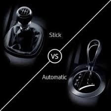 stick gear shift, manual gear shift, automatic gear, manual gear