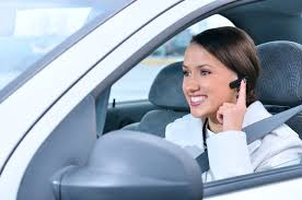 bluetooth, road accidents, hands free device, safe driving, unsafe driving