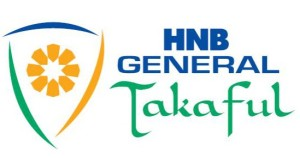 HNB General Takaful Logo, takaful insurance sri lanka