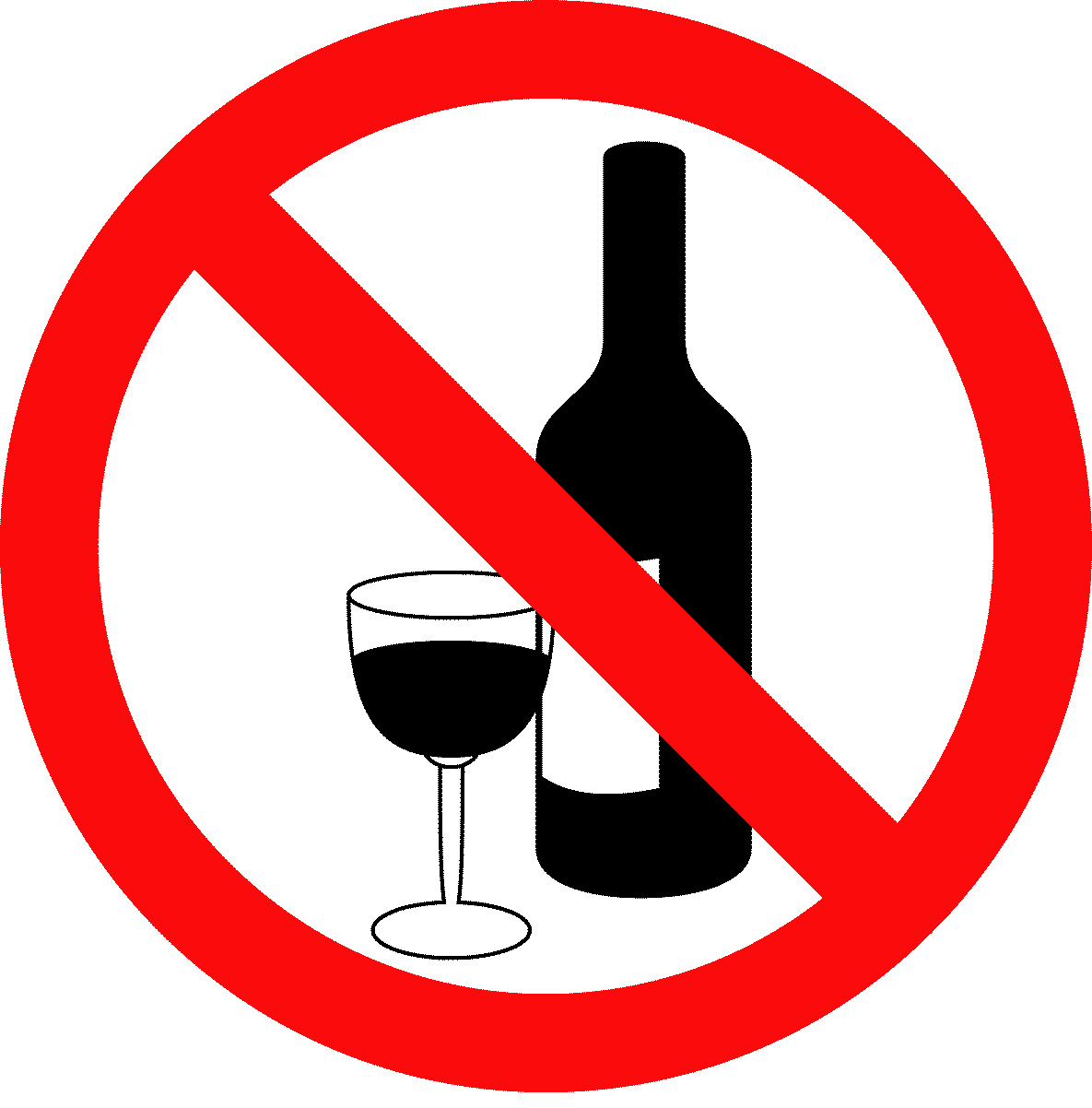Image result for dont drink