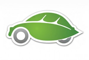Drive-Green-300x203