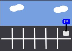 parking-lot-clipart-1