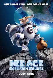 Movie 8